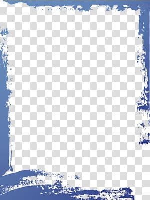 Euclidiano, quadro PNG clipart