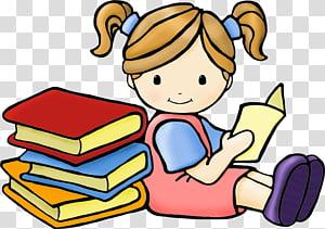 livro de exploração feminina, conteúdo gratuito para leitura infantil, livros de leitura s PNG clipart