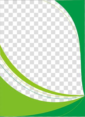 Modelo de Cartaz, modelo de cartaz, azul e verde PNG clipart