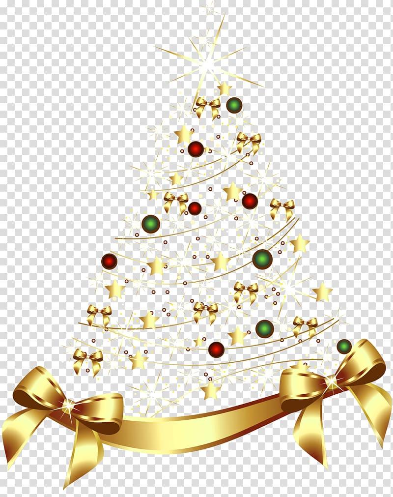 Ouro como investimento Kenny Wells Chart Genomes OnLine Database, Árvore de Natal grande com laço dourado, árvore de Natal amarela PNG clipart