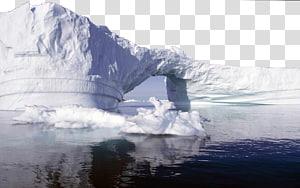 Iceberg Moraine Lake Antártica, iceberg PNG clipart