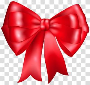 fita vermelha, 23red papel de embrulho de fita, laço vermelho PNG clipart