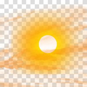 pôr do sol, ícone, nascer do sol PNG clipart