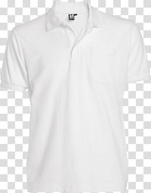 T-shirt Manga Vestuário Tripulação pescoço, camisa pólo PNG clipart