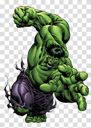 Hulk sticker k, Hulk Drawing Marvel Comics, Hulk png