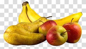 ilustração de várias frutas, frutas, frutas png