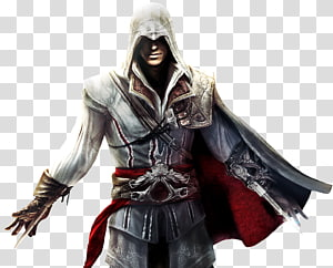 Assassin's Creed, Assassin's Creed II Assassin's Creed: Origins Assassin's Creed: Revelations Assassin's Creed: Ezio Trilogy, Assassins Creed PNG clipart