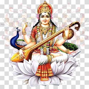 shiva saraswati vandana mantra base panchami puja, escola ki PNG clipart