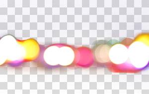 Iluminação de palco Diodo emissor de luz, Iluminação de palco PNG clipart