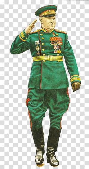 segunda guerra mundial rússia união soviética uniforme militar, rússia png