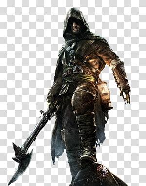 Credo do assassino: unidade, sindicato de credo dos reis mortos assassino xbox 360 playstation 4, assassins creed unity PNG clipart