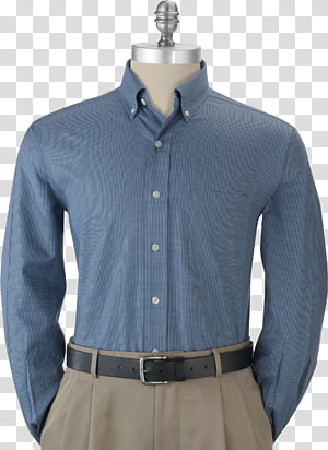 T-shirt Terno Vestuário Camisa de vestido, Camisa de vestido PNG clipart