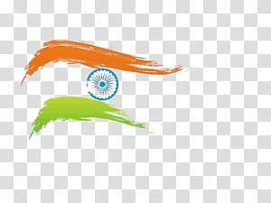 Bandeira da Índia movimento de independência indiana Dia da independência indiana, bandeira Dia da independência indiana, bandeira da ilustração da Índia PNG clipart