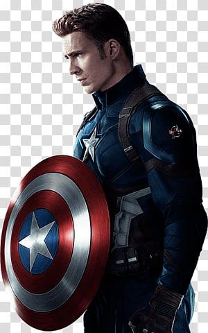 Ilustração de Chris Evans, Chris Evans Capitão América: Guerra Civil Homem de Ferro Viúva Negra, capitão América PNG clipart