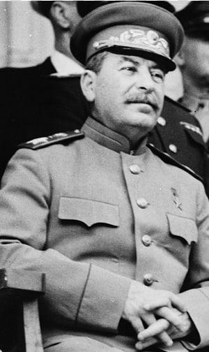 Rússia Joseph Stalin Político da União Soviética March, stalin png