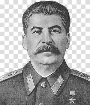 Joseph Stalin União Soviética Napoleão Stalinismo Comunismo, stalin png