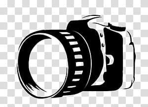 Logotipo da câmera, símbolo s PNG clipart