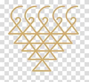arte amarela, saraswati dussehra puja símbolo basant panchami, dussehra PNG clipart