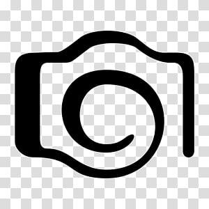 logotipo da câmera, câmeras PNG clipart