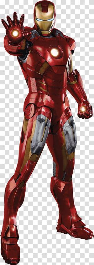 Ilustração do Homem de Ferro Marvel, armadura do Homem de Ferro Edwin Jarvis Hulk Universo Cinematográfico da Marvel, ironman PNG clipart
