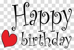 Bolo de aniversário desejo cartão, feliz aniversário fofo, modelo de feliz aniversário png