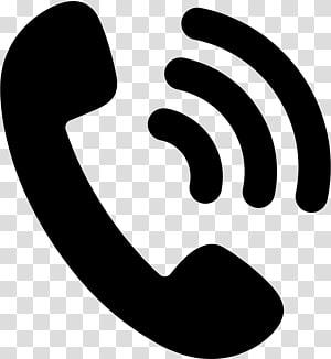 esboço de logotipo de chamada telefônica, telefone telefones móveis computador ícones logotipo, telefone PNG clipart