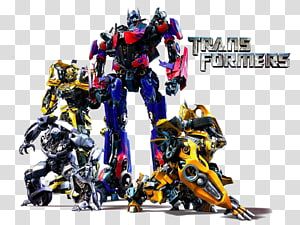 Adesivo Transformers, Transformers Autobots Transformers: The Game Bumblebee Optimus Prime Drift, Transformers Autobot png