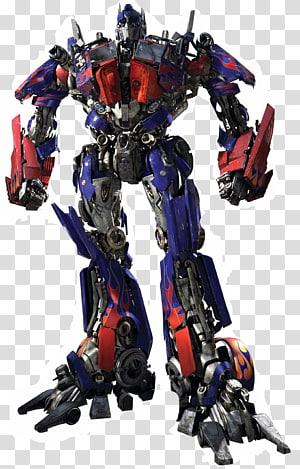 Ilustração de Transformers Optimus Prime, Optimus Prime Bumblebee Arcee Transformadores, transformadores png