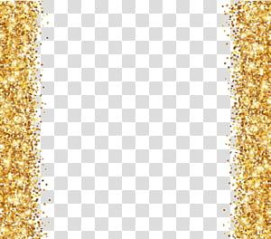 Ilustração de galo do ano novo chinês, padrão de fundo decorativo de moldura de ouro png