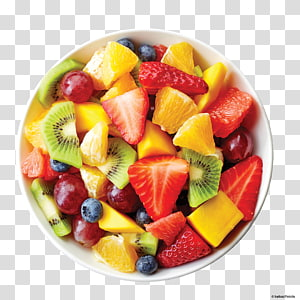 salada de frutas na tigela, suco salada de frutas junk food comer, salada de frutas png