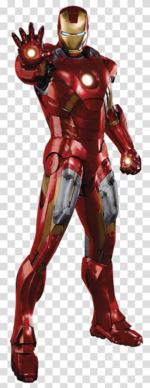 homem de ferro, homem de ferro armadura de ferro monger edwin jarvis maravilha universo cinematográfico, ironman PNG clipart