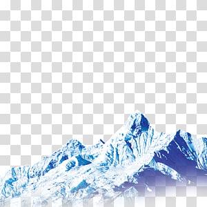 Iceberg azul Iceberg azul, iceberg PNG clipart