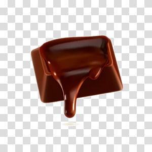 barra de chocolate, leite com chocolate barra de chocolate bolo de chocolate, chocolate PNG clipart