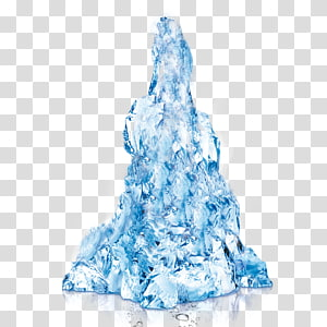 Ícone, material Iceberg PNG clipart