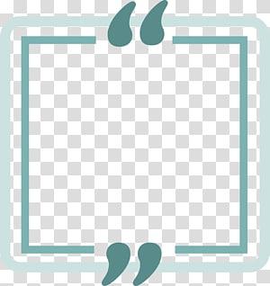 gráfico de quadro cinza e verde, arquivo de computador verde, caixa de título retangular verde png