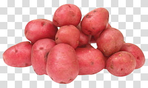 pilha de ilustração de frutas vermelhas, suco de batata saúde urdu alimentos, batatas vermelhas PNG clipart