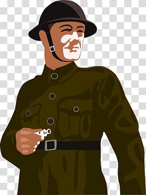 Segunda Guerra Mundial, exército png