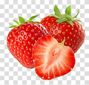 frutas vermelhas de morango, Suco de morango Frutti di bosco Mel Laranja, Morango png