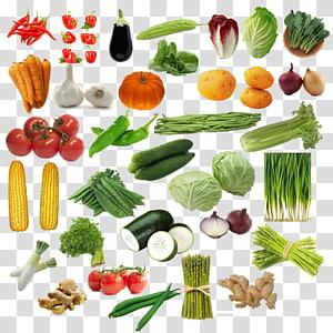 lote de legumes de tipo variado, arquivo de computador de berinjela de legumes, legumes PNG clipart