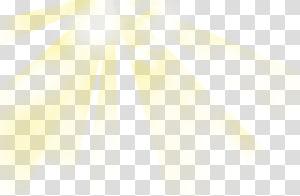 Padrão de ponto de ângulo quadrado de simetria, raios de sol PNG clipart
