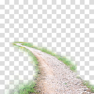 grama ao lado da estrada, leve-me para casa, estradas rurais, estrada rural png
