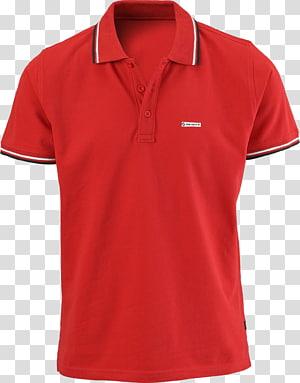 T-shirt impressa Camisa pólo Vestuário, Camisa pólo PNG clipart