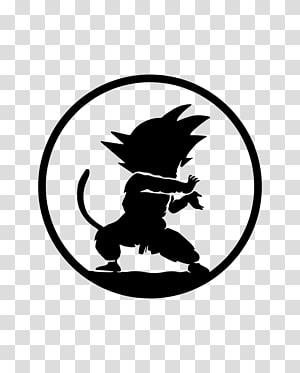 Goku Dragon Ball Super Saiyajin Saiyan iPhone 6s Plus, Cor Bege png