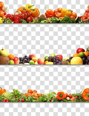 frutas vegetais. xchng, legumes frescos, variedade de lote de vegetais PNG clipart