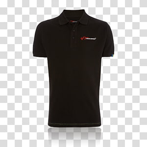 t-shirt polo camiseta manga polo de tênis, camisa polo PNG clipart