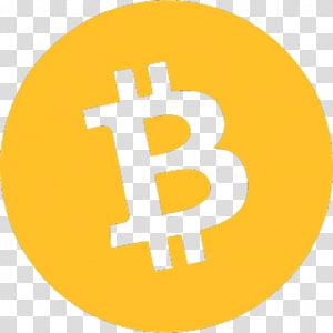 Logotipo Bitcoin, troca de criptomoeda Bitcoin Cash Ethereum, Bitcoin, Moeda, Moeda, Moeda Digital, Walet Digital, Ícone de Dinheiro png