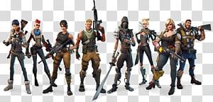 Fortnite Battle Royale, Fortnite Battle Royale PlayStation 4 Unreal Engine 4 Epic Games, classe de 2018 png