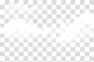 Preto e branco ponto ângulo padrão, nuvens, claro, céu, nublado PNG clipart