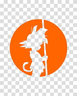 Ilustração de Dragon Ball Goku, Goku Vegeta Dragon Ball Saiyan Super Saiyajin, super-heróis png