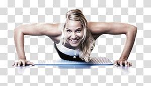 Flexibilidade Aptidão física Exercício de peso corporal Treinamento com pesos Exercício físico, pilates png